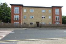 Apartment in Appleton Court...