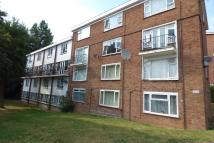 2 bedroom Apartment for sale in Victor Close, Hornchurch...