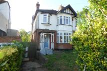 3 bed semi detached house for sale in Deyncourt Gardens...