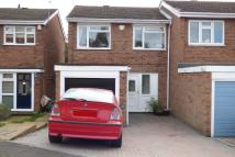Tiptree Close End of Terrace house for sale
