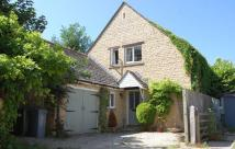 3 bedroom Detached home for sale in Cheapside, Bampton