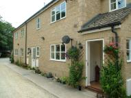 Apartment in Market Square, Bampton...