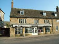 property for sale in Bridge Street, Bampton