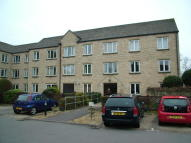 Apartment to rent in St. Marys Mead, Witney...