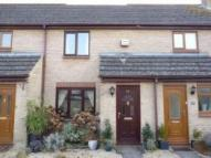 2 bedroom Terraced home to rent in Chetwynd Mead, Bampton...