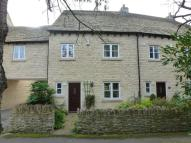 4 bed Town House to rent in ASTON ROAD, Bampton, OX18