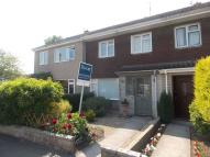 3 bedroom new property to rent in Marston Mead, Frome