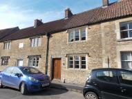 Cottage to rent in Beckington, Nr Frome