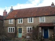 3 bedroom Cottage to rent in Coleford