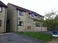 semi detached house to rent in Eastfields, Bruton