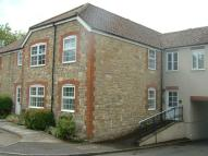 Apartment to rent in Viney`s Yard, Bruton