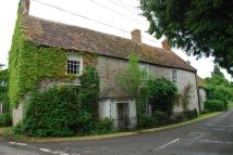Low Ham Country House to rent