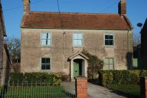 4 bed Detached property in Bayford, Wincanton