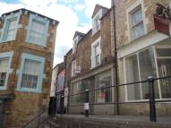 2 bed Maisonette to rent in Paul Street, Frome