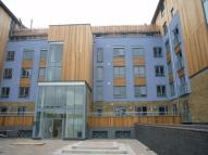 1 bed Ground Flat in Quayside Drive...