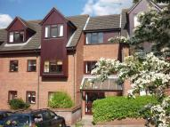 Apartment to rent in Meadowbrook Court...