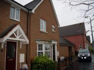 3 bedroom semi detached property to rent in Gordian Walk, COLCHESTER...