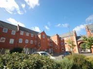 2 bedroom Apartment in Meachen Road, Hythe Quay...
