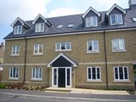 Apartment to rent in Wheelwright Place...