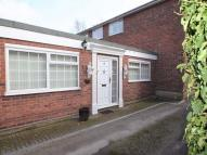 Chichester Court Link Detached House to rent