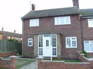 semi detached house to rent in Lime Avenue, Lime Avenue...