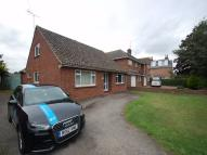 3 bed Detached Bungalow in Straight Road...
