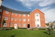Apartment to rent in Axial Drive, COLCHESTER...
