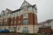 Detached home in Apprentice Drive...