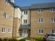 Apartment in Weyland Drive, Stanway