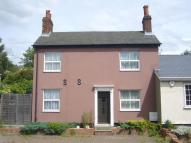 5 bed semi detached home to rent in Greenstead Road...