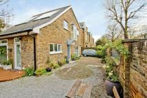 property in Kidbrooke Grove...
