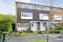 2 bed Apartment in Oakways, Eltham SE9