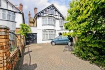 semi detached property to rent in Beckenham Hill, SE6