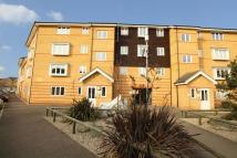 Flat in Stanley Close, New Eltham