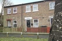 Grace Close Terraced property to rent