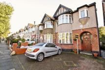 5 bedroom semi detached property in Dobell Road, Eltham SE9