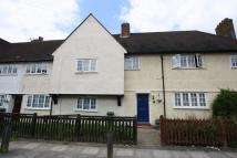 Maisonette to rent in Moira Road, Eltham SE9