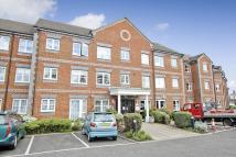 2 bed Retirement Property for sale in Marvels Lane...