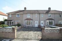 2 bedroom Terraced property in Purneys Road, Eltham SE9