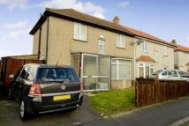 property for sale in Kingsholm Garden, Eltham SE9