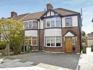 1 bed home in Elibank Road, Eltham se9