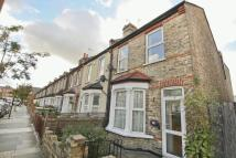 3 bed End of Terrace home to rent in Blunts Road, Eltham SE9