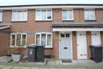 3 bedroom home in Thomas Din Widdy...