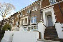 6 bed Terraced property in Brookhill Road...