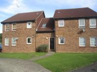 Flat for sale in Hockley