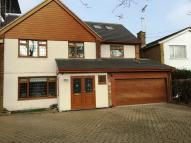 5 bed Detached home for sale in Green Lane, SS9