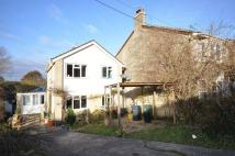 4 bedroom Detached property for sale in Lowden, Chippenham