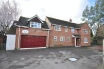 5 bedroom Detached property in Sunnybrook...