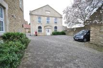 Apartment for sale in Naishs Street, Frome