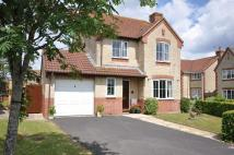 Detached property for sale in Faulkland View...